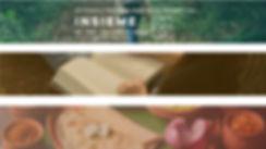Copertina web Insieme_Tavola disegno 1.j
