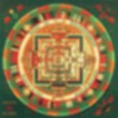 Song of enlightnement