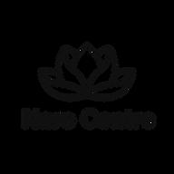 Logo Naro Centre_Tavola disegno 1.png