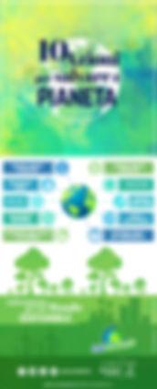 InfograficaTA-1.jpg