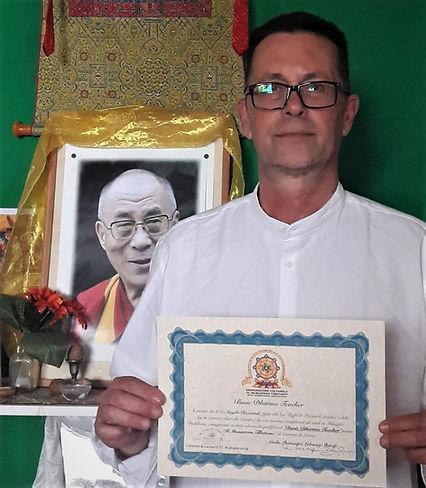 Dharma Teacher.jpg