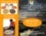 Cena indo tibetana e mandala_edited.jpg