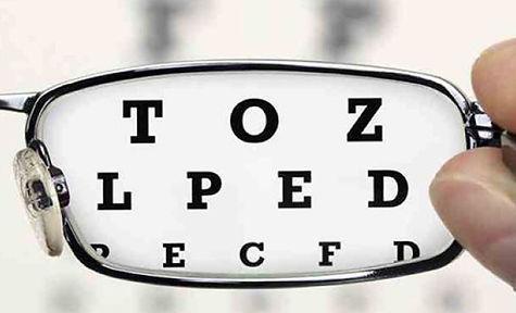 eye test 4.JPG