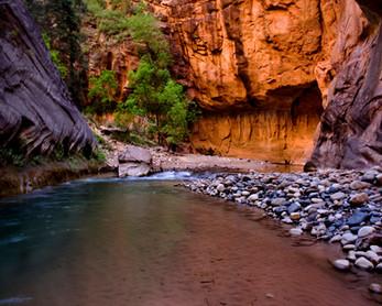 Virgin River 2.jpg