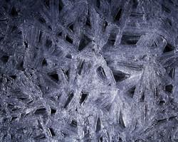 Ice II