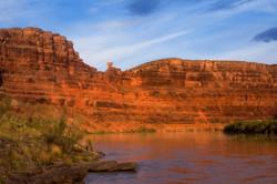 Colorado River 4