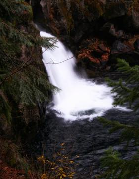 Upper Mcloud Falls.jpg