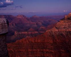 Grand Canyon II