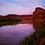 Thumbnail: Utah Gallery