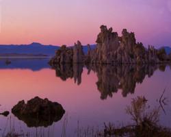 Mono Lake II