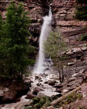 Cascade Falls (2).jpg