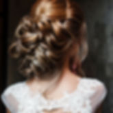 wedding hair cropped.jpg