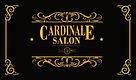 Cardinal_Salon_Front-BC_14870141355681.jpg
