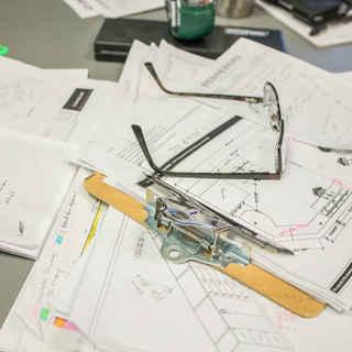 Kambium Engineering