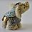 Thumbnail: Mini éléphant