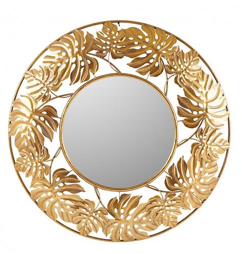 Miroir Philo