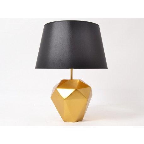 Lampe Goldy