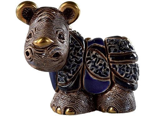 Mini Rhinocéros