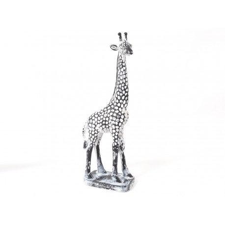 Girafe du Kenya