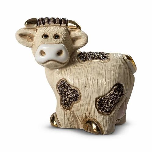 Mini vache