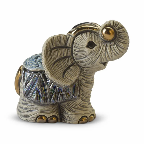 Mini éléphant