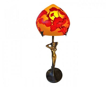 Lampe Vénus