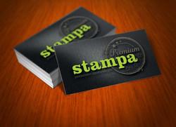 визитки стампа.jpg