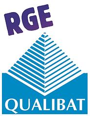 QUALIBAT-RGE_Logo   2.png