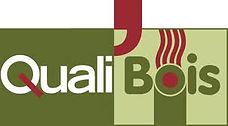 logo_qualibois.jpg