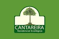 Cantareira Residencial Ecológico