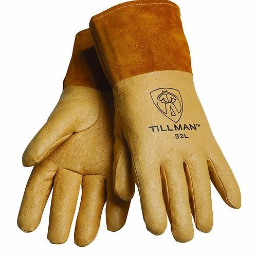 Tillman 32