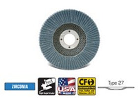 "4-1/2"" Flap Wheel XL"