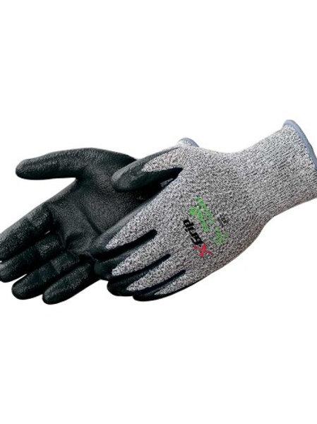 X-Grip Foam Nitrile Palm