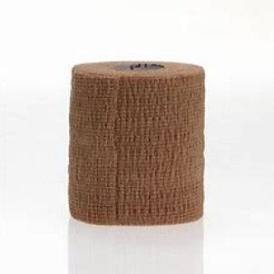 Co-Flex Bandage