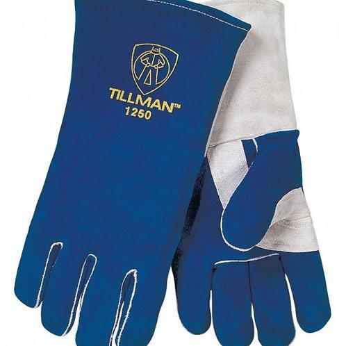 Tillman 1250