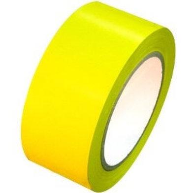 Yellow Vinyl Tape