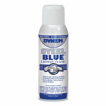 Dykem - 16oz. Spray Can