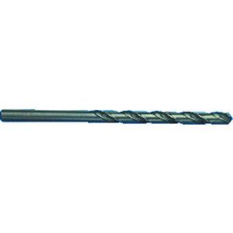 HS Taper Length Drill