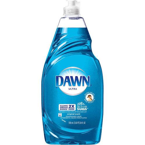 Dawn - 38 oz.