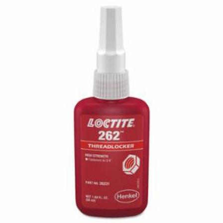 Loctite - 262 50ml