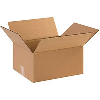 BOX_12106.jpg
