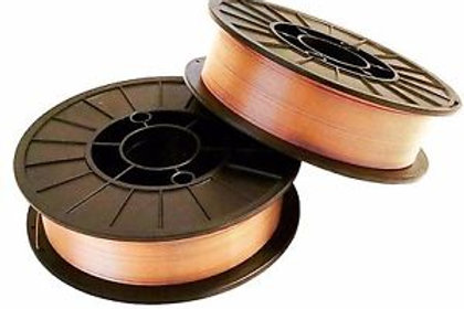 70S-6 11Lb. Wire Spool