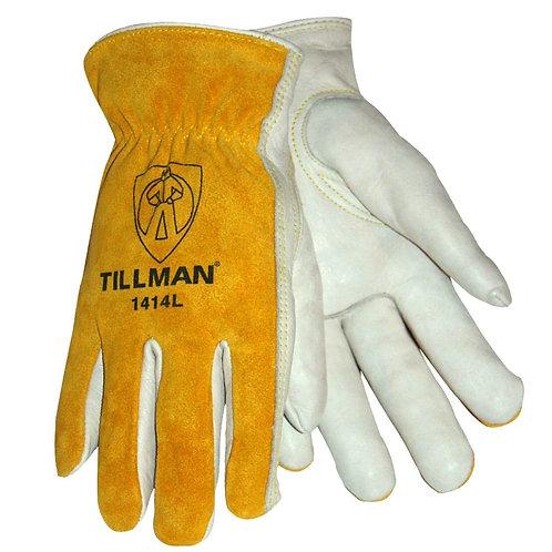 Tillman 1414