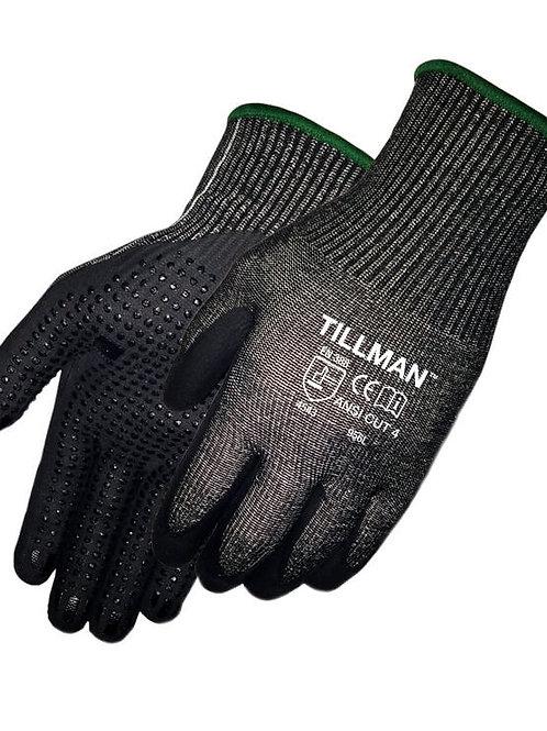 Tillman 956
