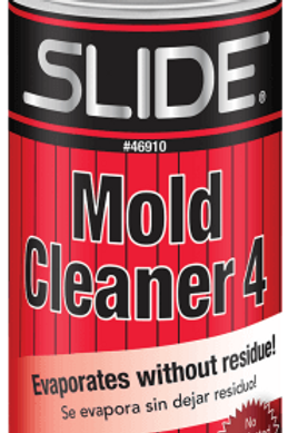 46910 - Mold Cleaner
