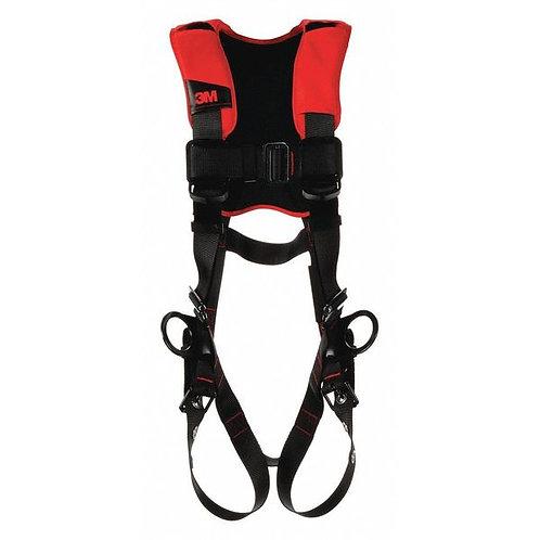 3M Vest-Style Safety Harness