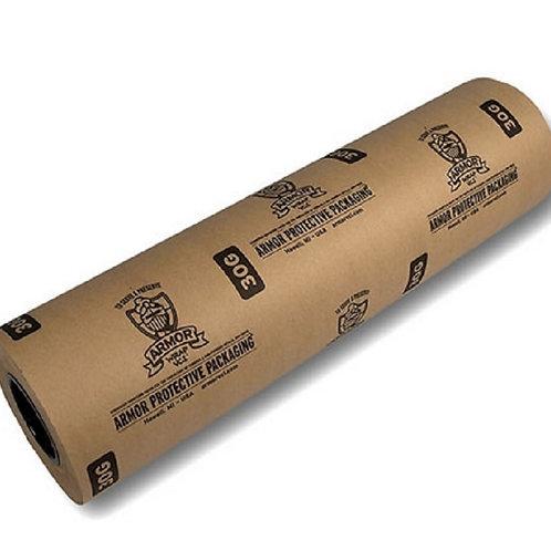 VCI Paper Rolls