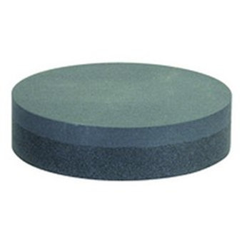 "4"" Round Double Sided Stone"