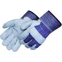 Leather Glove.jpg