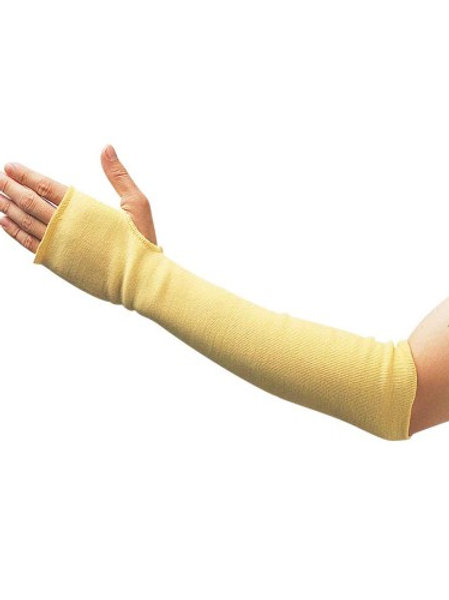 Kevlar Sleeves /W Thumb Slot